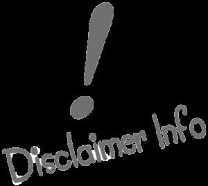 disclaimer_main