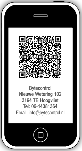 qr_code_smartphone_bytecontrol